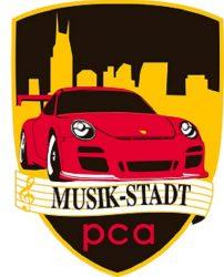 Musik-Stadt PCA
